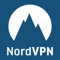 NordVPN Test | Top Anbieter mit vielen Services  (Jun 2018)