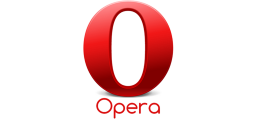 Opera Browser | Erfahrung und Kosten