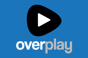 Overplay VPN, Rezension 2020