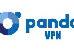 Panda VPN Erfahrung | Antiviren-Programm mit integriertem VPN