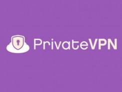 Private VPN Erfahrung | VPN-Verbindung mit nennenswerten Funktionen