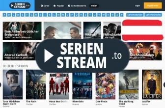 Serienstream: Mythos oder Wahrheit mit Serien Stream?