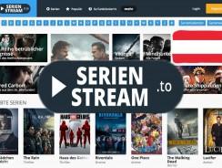 Ist Serienstream to legal | Mythos oder Wahrheit mit Serien Stream?