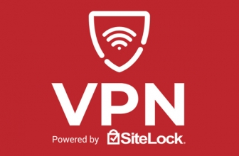 SiteLock VPN, Rezension 2020
