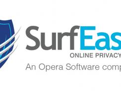 Surfeasy | Erfahrung und Kosten