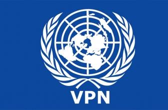 Ein VPN Anbieter für alle | Warum ein VPN-Anbieter so wichtig ist