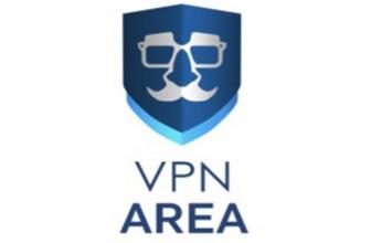 VPNArea | Eine optimale Wahl für Ihre Sicherheit und Anonymität
