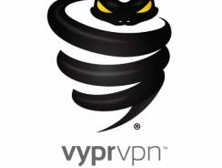VyprVPN Erfahrung   Viele Server, schnell, zuverlässig