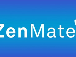 ZenMate VPN | Die am weitesten verbreitete VPN in der Türkei